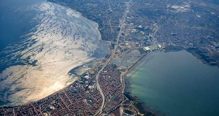 Kanal İstanbul projesine Benelüks ülkeleri ilgi gösteriyor
