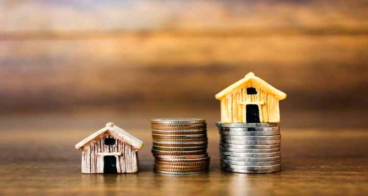 Kasım 2019 kira artış oranı açıklandı