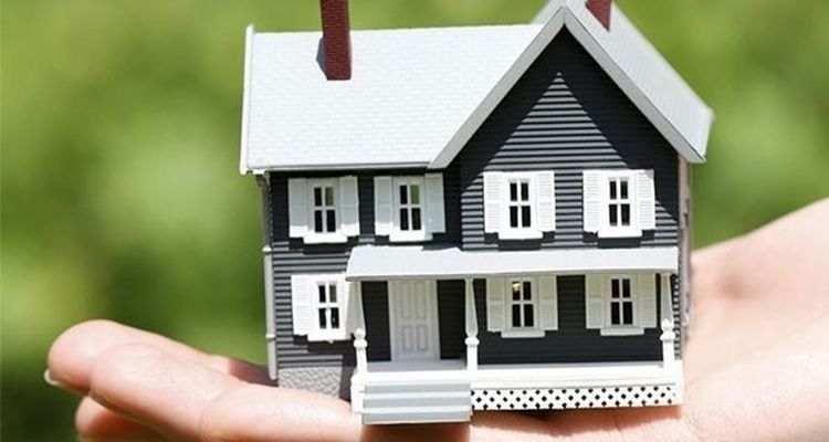 Kentsel dönüşüm konut kredisi faizleri de yüzde 1'in altında