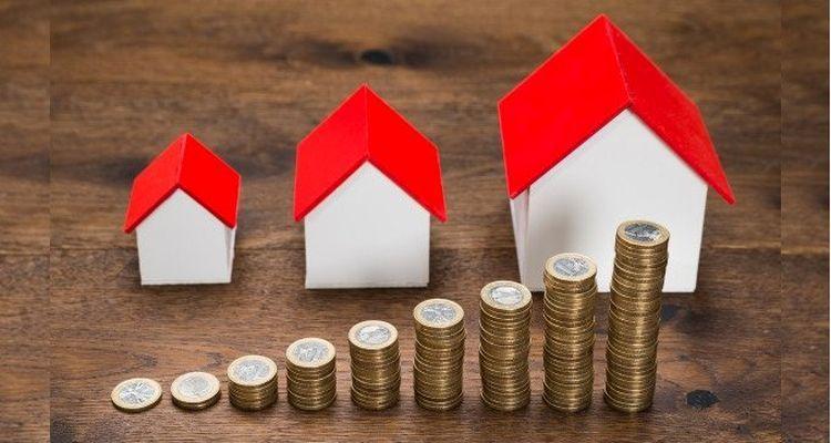 Kira artış oranı Haziran 2019 ne kadar?