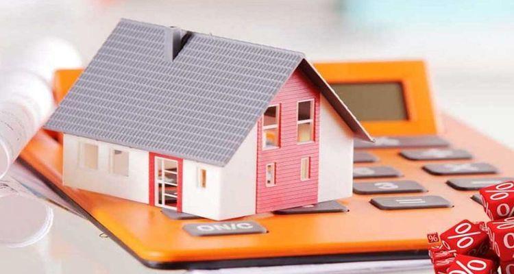 Konut kredileri Ekim ayına nasıl başladı?