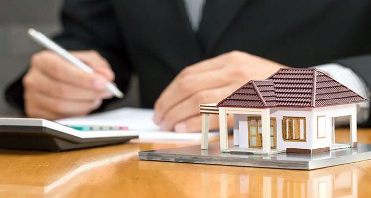 Konut kredileri Kasım ayının son haftasına nasıl başladı?