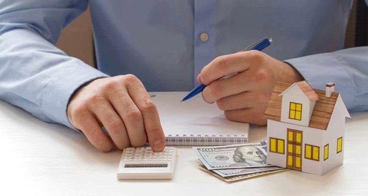 Konut kredileri Temmuz ayına nasıl başladı?