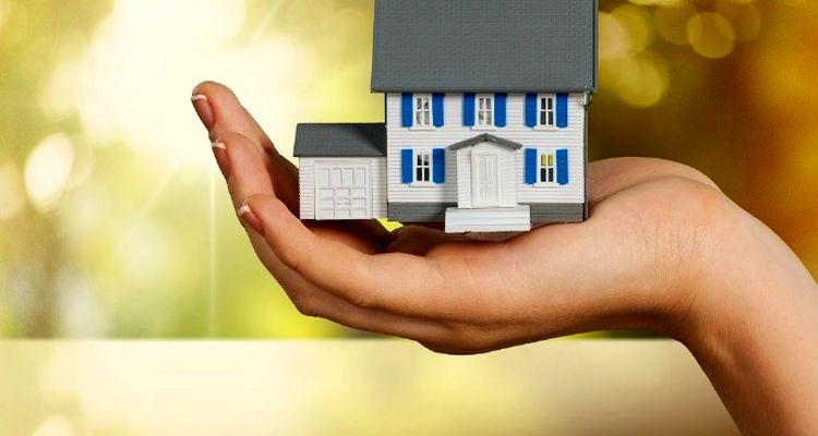 Konut kredilerinde yeni indirim beklentisi arttı