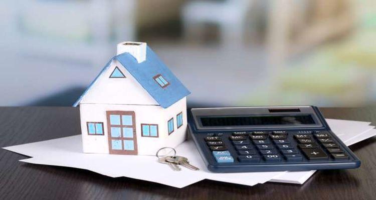 Konut kredisi faizleri haftaya nasıl başladı?