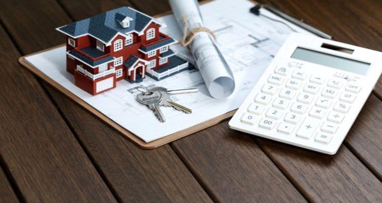 Konut kredisi faizlerinde son durum ne? (Haziran 2019)