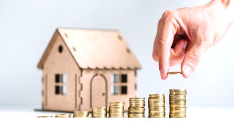 Krediyle ev alanların sayısında azalma oldu