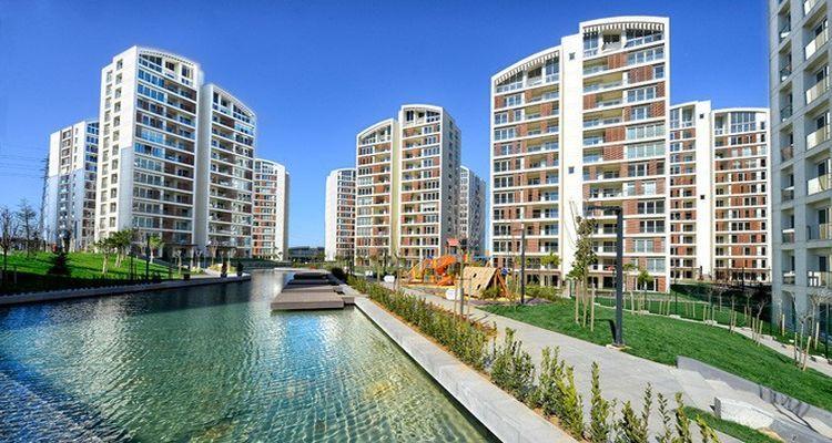 Ortadoğu Grup'tan İstanbul'da iki yeni proje