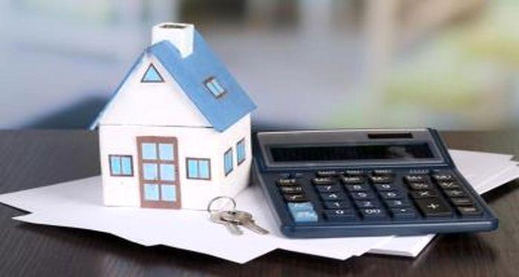 Özel bankaların konut kredisi faiz indirimi sürüyor