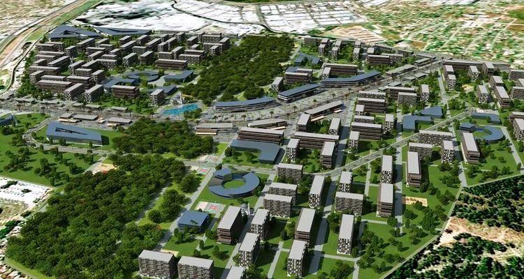 Sur Yapı'dan 13 projede yeni cazip kampanya