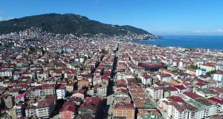 Türkiye genelinde kiralar düşüşte