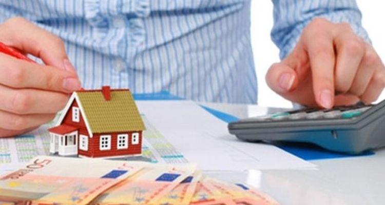 VakıfBank konut kredilerinde yüzde 24'lük artış