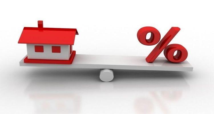 Yüzde 0,98 faiz oranlı konut kredisi kampanyası sürüyor