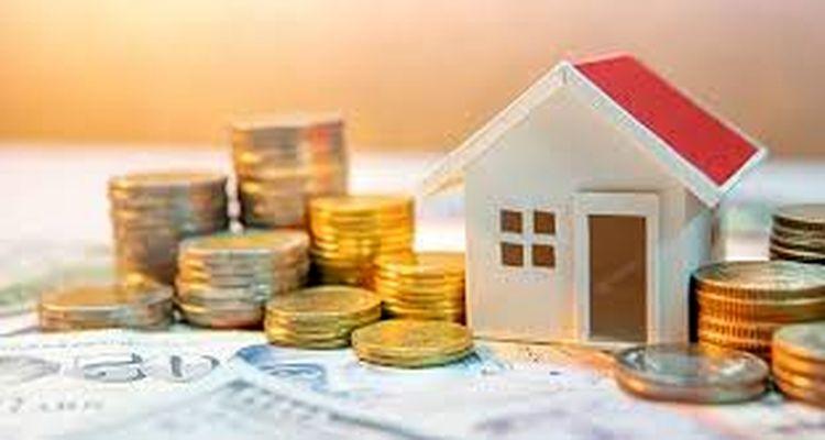 Ağustos 2020 kira artış oranı belli oldu