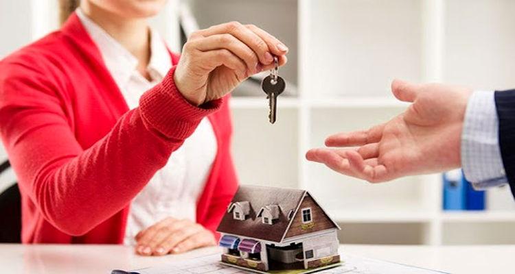 Bakanlık açıkladı: Vatandaşlar kendi evlerini satabilecek