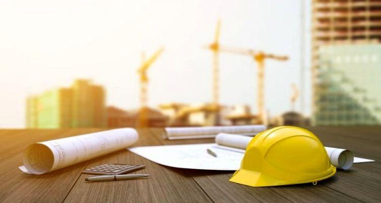 DAP Yapı'nın İstanbul'daki yeni projelerinde çalışmalar başlıyor