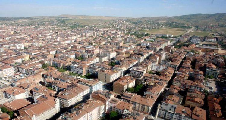 Elazığ'da kiralık daire arayışı arttı