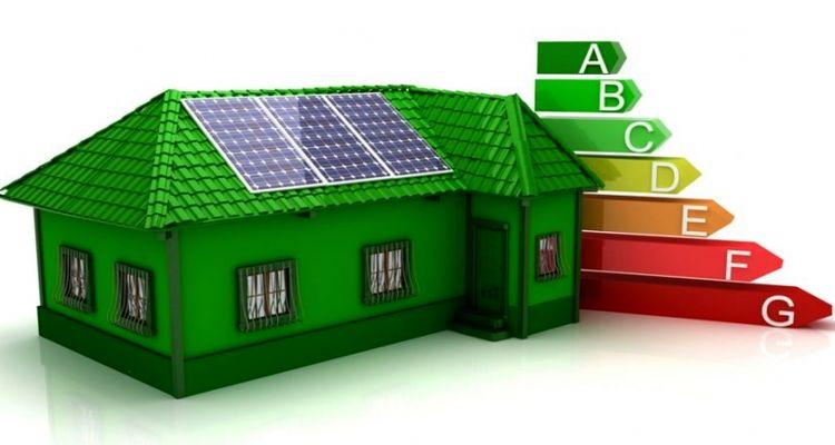 Enerji kimlik belgesi binaların değerini artırıyor