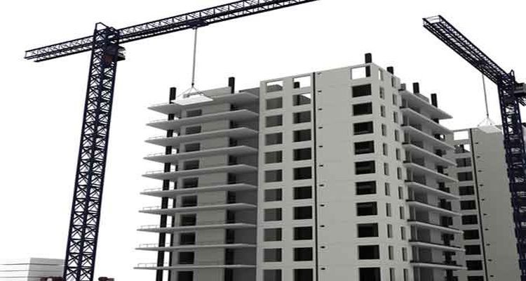 Güvenli yapılarda beton kalitesi önem taşıyor