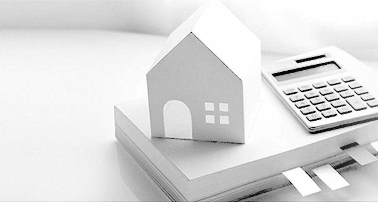 İki özel bankadan 3 ay ertelemeli konut kredisi fırsatı