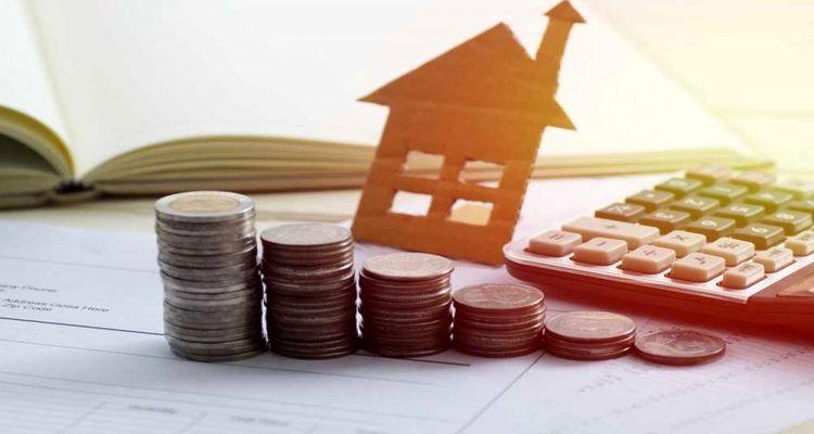 İkinci el konutta en uygun kredi oranı yüzde 0.87 oldu