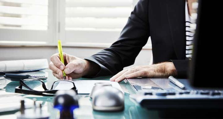 İş yeri ruhsatları için önemli düzenleme yapılıyor