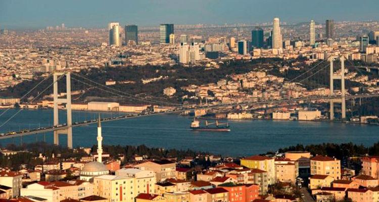 İstanbul'da konut aidatları el yakıyor