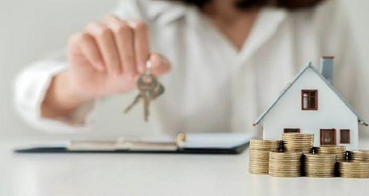 Kamu bankalarından yüzde 0.64 faizli konut kredisi fırsatı
