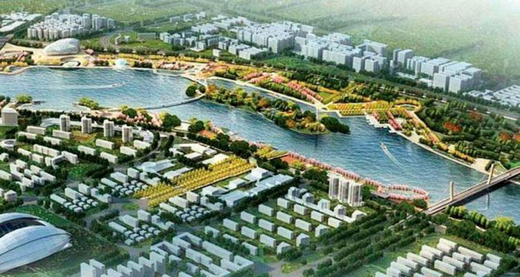 Kanal İstanbul projesinde ilk ihale tarihi belli oldu