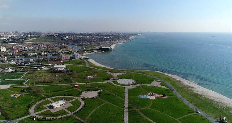 Kanal İstanbul projesinin ihale süreci hızlandı