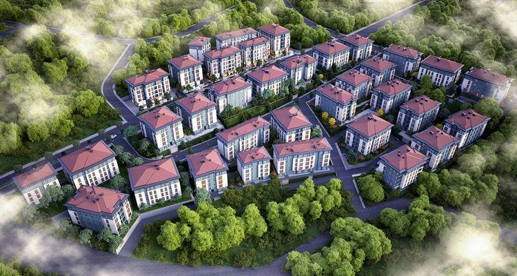 Kentsel dönüşüm kira yardımı 2020 ne kadar?