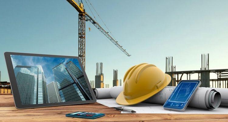 Kentsel dönüşümde dayanıklı beton kullanımı büyük önem taşıyor