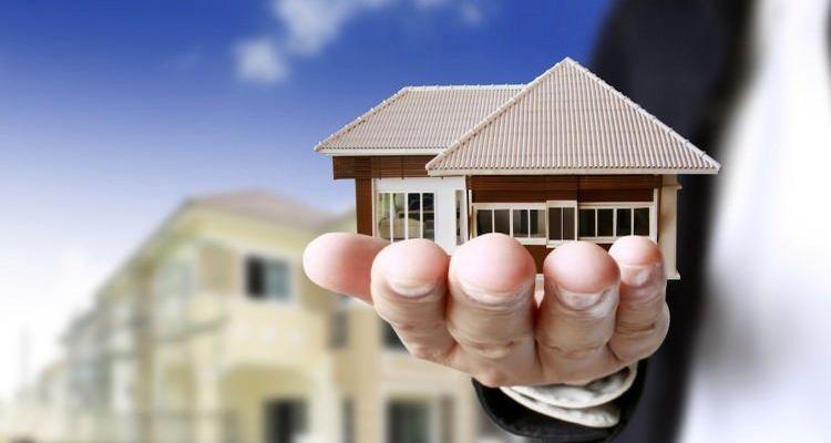 Konut kredilerinde dalgalanma ipotekli satışları etkiledi