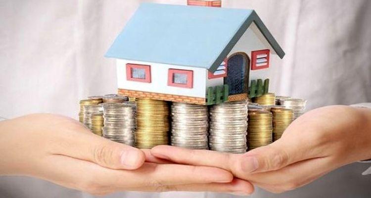 Konut kredisi ödemelerini erteleyen özel bankalar