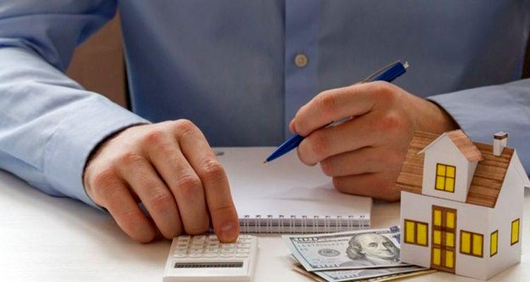 Konut kredisi yapılandırma faiz oranı ne kadar?