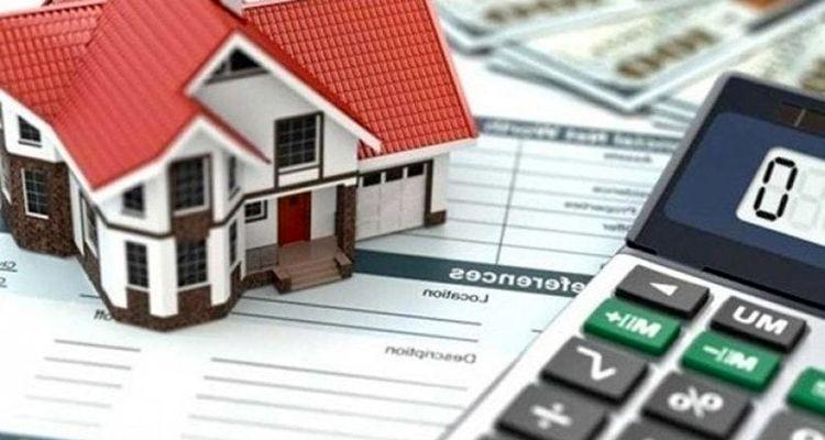 Konut kredisi yapılandırması bekleyenlere kötü haber