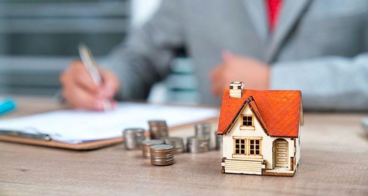 Konut kredisinde yükselişe karşı önlem