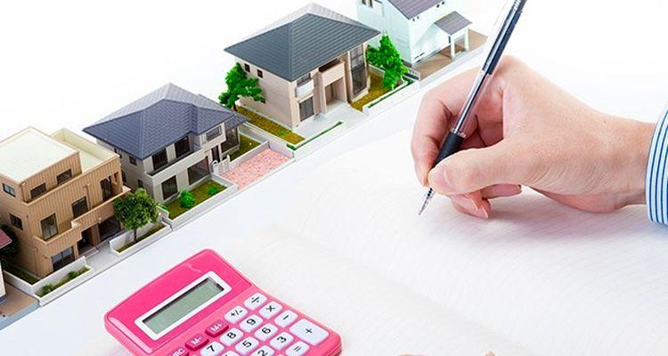 Kredili konut satışları yüzde 1286 arttı
