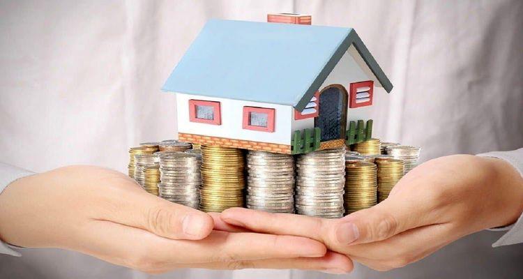 Mart 2020 kira artış oranı belli oldu