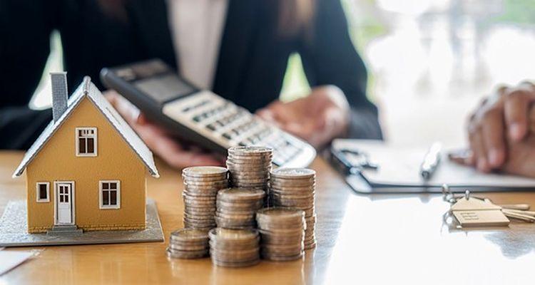 Nisan 2020 kira artış oranı açıklandı