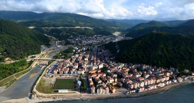 Sinop Ayancık'ta 4 adet gayrimenkul satışa sunuldu
