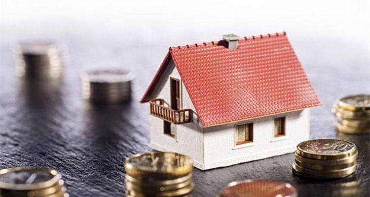 Şubat 2020 kira artış oranı açıklandı