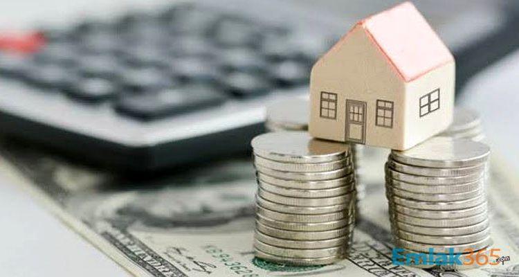 Temmuz 2020 kira artış oranı açıklandı