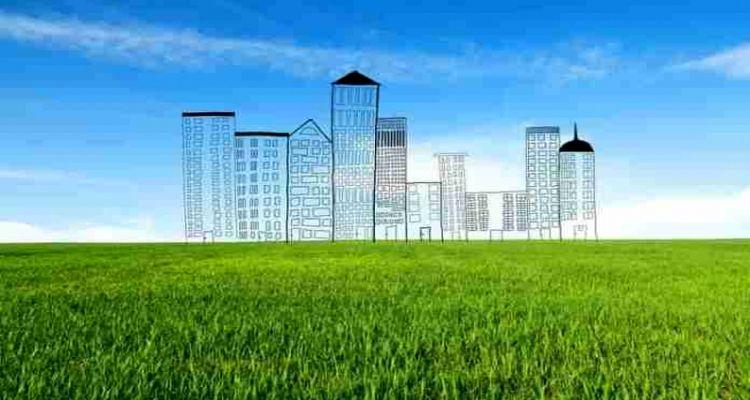 TOKİ'den dev yatırım fırsatı: 199 arsa satışta