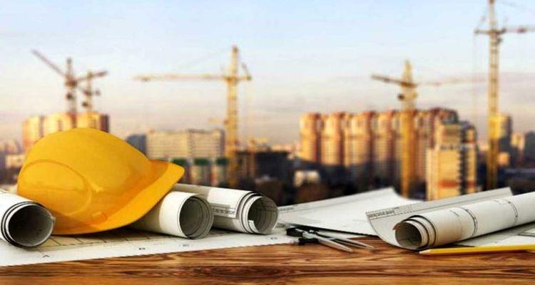 Türk şirketler Libya'da konut inşasına başlıyor