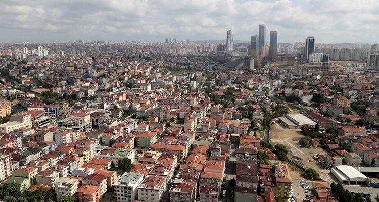 2021 yılında İstanbul'daki depreme hazırlık çalışmaları hızlanacak