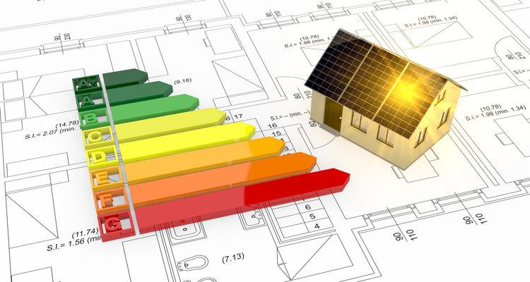 2030 yılına kadar tüm binalar enerji kimlik belgeli olacak
