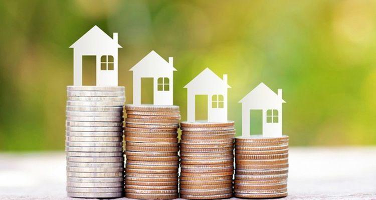 Aralık 2020 kira artış oranı belli oldu