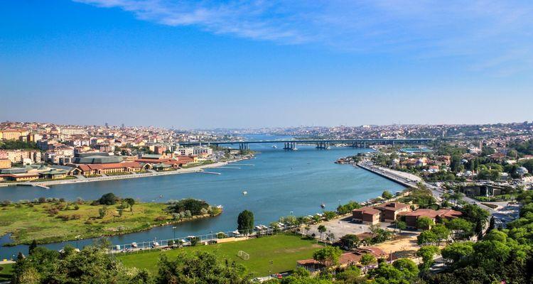 Bakanlık yeni dönemde şehircilik için 4 temel argüman belirledi