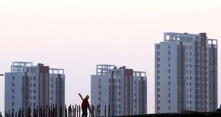 Belediyelerin yapı ruhsatı verdiği bina sayısı arttı